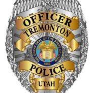 Tremonton City Police Department
