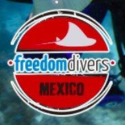 Freedom Divers México