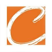 Capacity Builders, Inc.