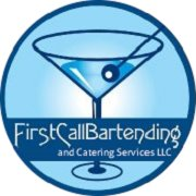 First Call Bartending and Catering Services LLC