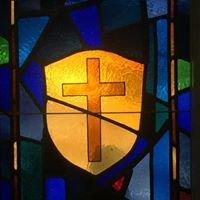 First United Methodist of Star City