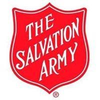 Salvation Army of Lebanon, PA