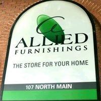 Allied Furnishings