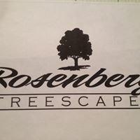 Rosenberg TreeScapes