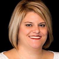 Stephanie Sutter Insurance