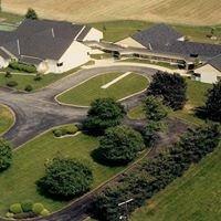 Verna Montessori School - Mt. Pleasant PA