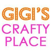 Gigi's Crafty Place