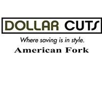Dollar Cuts Hair Salon - American Fork