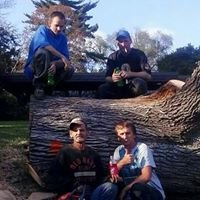 C&T Tree Service and Landscaping