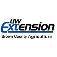 Brown County Agriculture UW-Extension