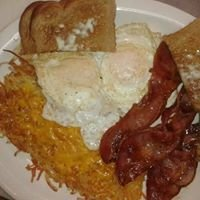 Amy's Country Cafe