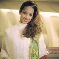 Ethiopian Airlines Uganda