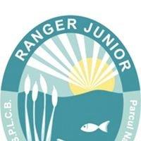 Clubul Junior Ranger - Balta Mica a Brailei