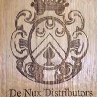 De Nux Distributors, LLC