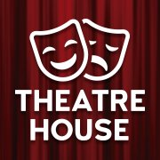 Theatre House, Inc.