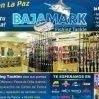 BajaMark Fishing Tackle