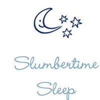 Slumbertime Sleep
