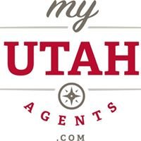 "My Utah Agents ""Love Where You Live"""