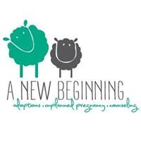 A New Beginning Adoption Agency