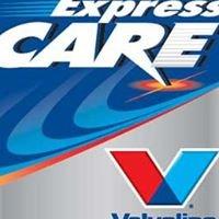 Express Care of Columbus