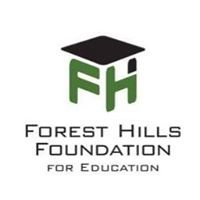 Forest Hills Foundation for Education