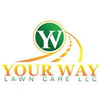 Your Way Lawn Care, LLC