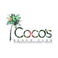 Coco's Beach Club