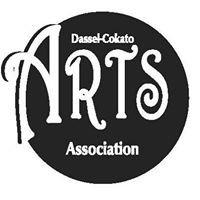 Dassel-Cokato Arts Association