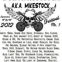 Berkshirestock