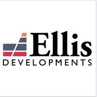 Ellis Developments QLD
