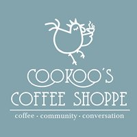 CooKoo's Coffee Shoppe