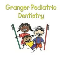 Granger Pediatric Dentistry