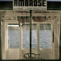 Ambrose Marine Construction