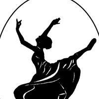 Lancaster School of Ballet