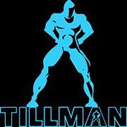 Tillman Physical Therapy & Sports Training Center, Inc.