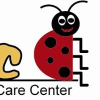 FUMC Preschool and Child Care Center