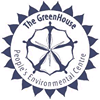 Friends of the GreenHouse Project