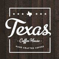 Texas Coffee House: Mons, Belgium