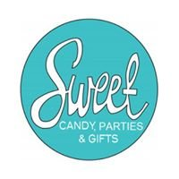 Sweet Candy, Parties, and Gifts