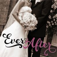 Ever After Invitations