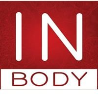Inbody Yoga Academy