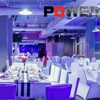 Power Ultra Lounge