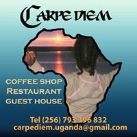 Carpe Diem Guest House and Restaurant
