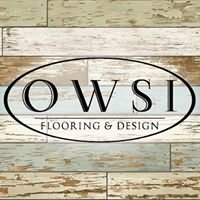 Old World Stone Imports - Flooring and Design