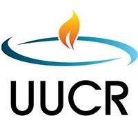 Unitarian Universalist Congregation of Rockville