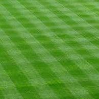 Prox Lawn Care