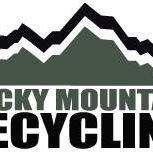 Rocky Mountain Recycling