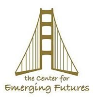 Center For Emerging Futures