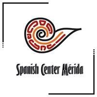 Spanish Center Merida