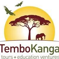 Tembokanga Tours and Education Ventures